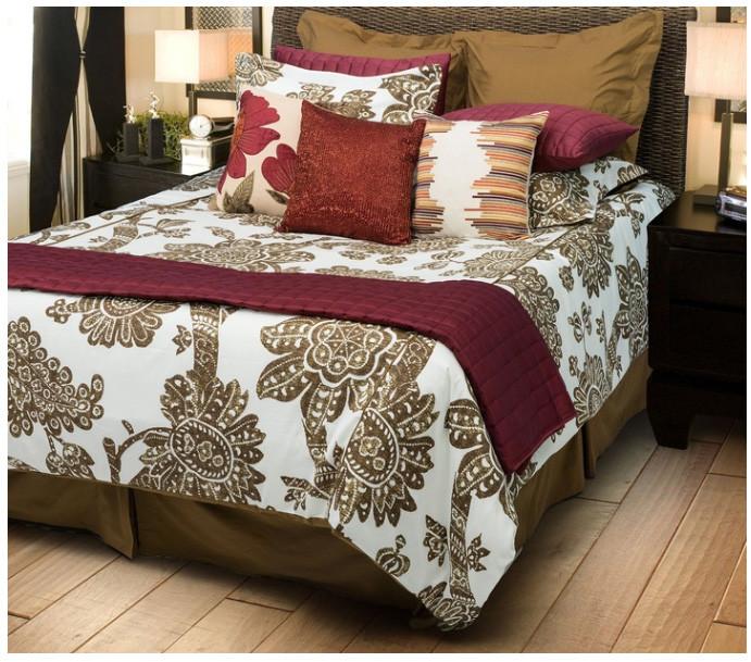 rizzy_bedding