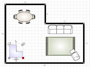 roomplan2